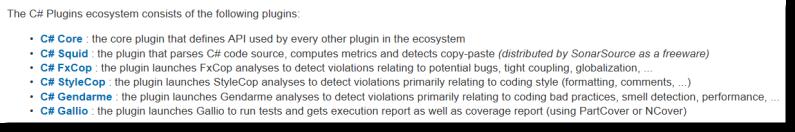 c.sharp.plugin.roundup