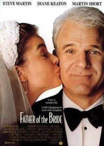 Father.Of.The.Bride