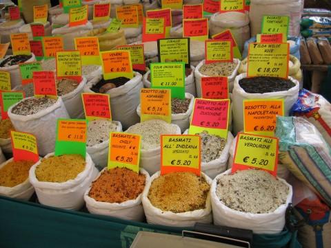 padua.open.market